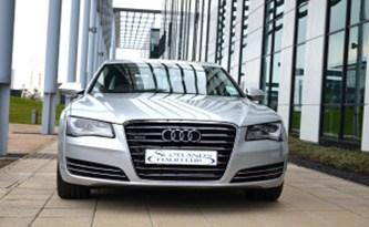 Audi-Chauffuer-A8L-070-SC