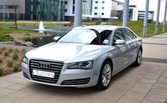 Audi-Scot-ChauffA8L-054-SC