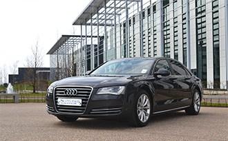 Scotlands-Chauffeur-Audi-A8L-010