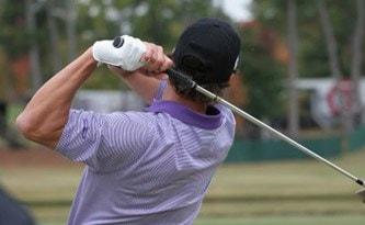 golf88