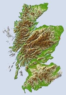 Scotland-map-9-ps
