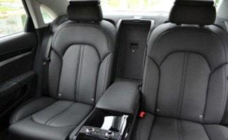 New-Audi-03