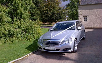 Car Hire In Glasgow East End